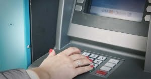 kreditkort-pinkod