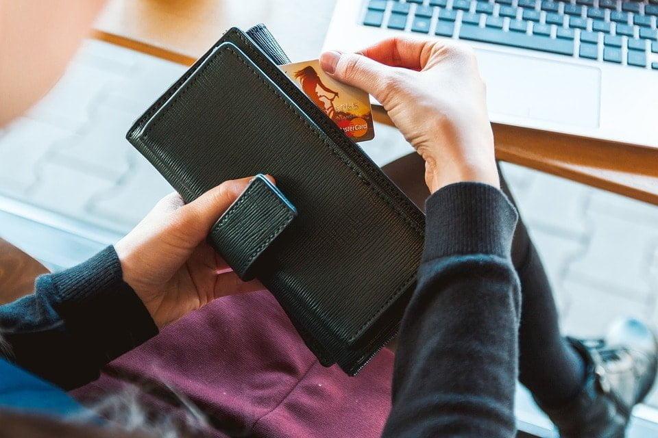 Basta gratis kreditkort