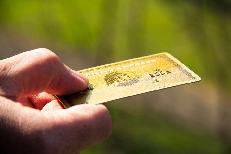 Premiumkort
