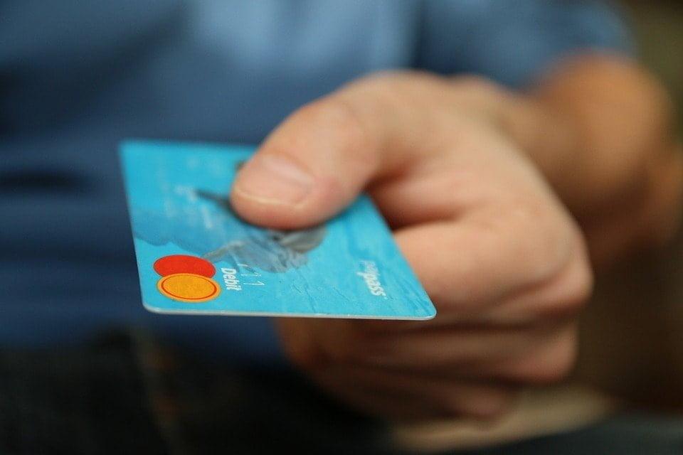 Rantefria dagar kreditkort
