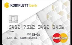 Gratis Kreditkort Sverige