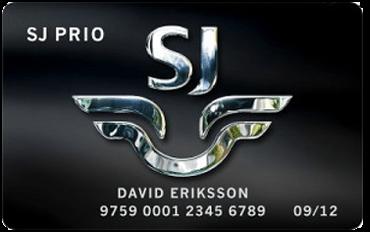SJ Prio