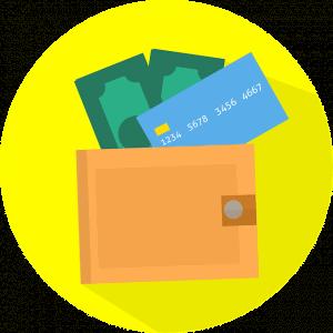 Kreditkort utan valutaavgift
